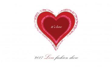 로고 LOVE 2.jpg