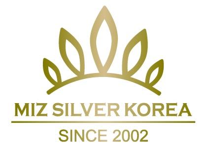 미즈실버코리아_since2002.jpg