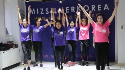 엄마들의 미스코리아가 온다...'2019 미즈실버코리아선발대회' 내달 23일 개막