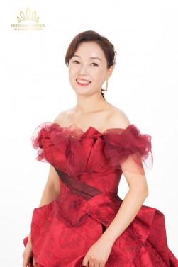 5. 신혜원.jpg