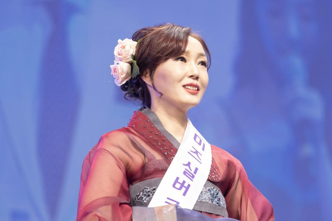 신혜원전통한복.jpg