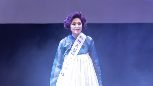 김영심상반신1.jpg